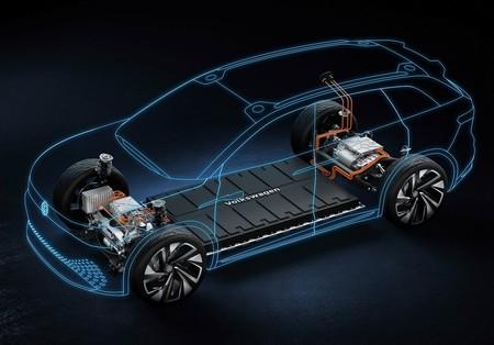 Esto Es Lo Que Sucede Cuando Termina La Vida Util De Una Bateria De Un Auto Electrico O Hibrido 4