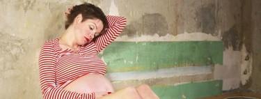 ¿Pies hinchados durante el embarazo? Aprende a prevenirlos
