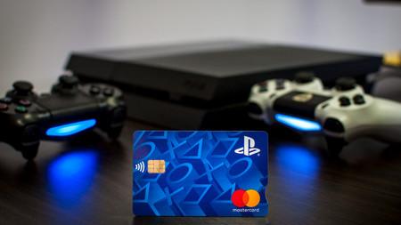 Crédito en PSN y Season Pass: la Tarjeta PlayStation refuerza su particular sistema de recompensas