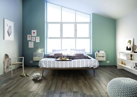 Plan un dormitorio para dos: propuestas que enamoran