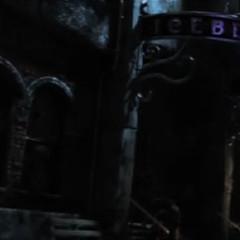 Foto 2 de 3 de la galería batman-arkham-asylum-2-villanos en Vida Extra
