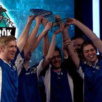 Red Bull y Wind and Rain: Dos formas de ver el League of Legends