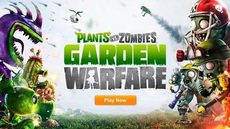Descuentos con Gold para Xbox de esta semana: Plants vs Zombies, Peggle 2 y más