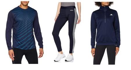ropa adidas amazon