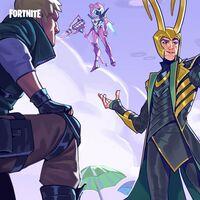 Fortnite semana 4: cómo completar todas las misiones de la Temporada 7