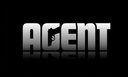 'Agent' saldrá en 2010, o al menos eso pretende Rockstar