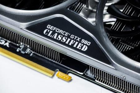 Evga Geforce Gtx980 Kingpin 01