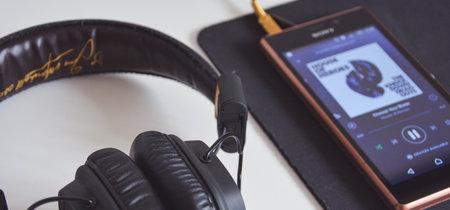 Cómo asegurarte de que Spotify te ofrezca la mejor calidad de sonido posible
