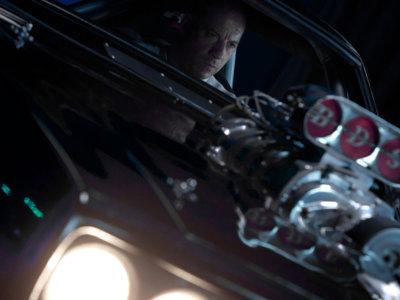 La saga Fast & Furious terminará a lo grande, pero todavía queda