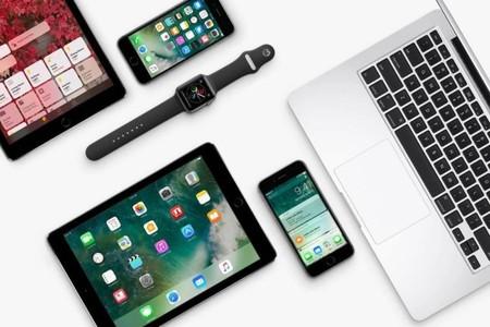 Amazon Prime Day 2019: Las mejores ofertas en iPhone, iPad y Macbook