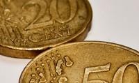 ¿Hasta qué punto los tipos de interés intervienen en la financiación para las pymes?