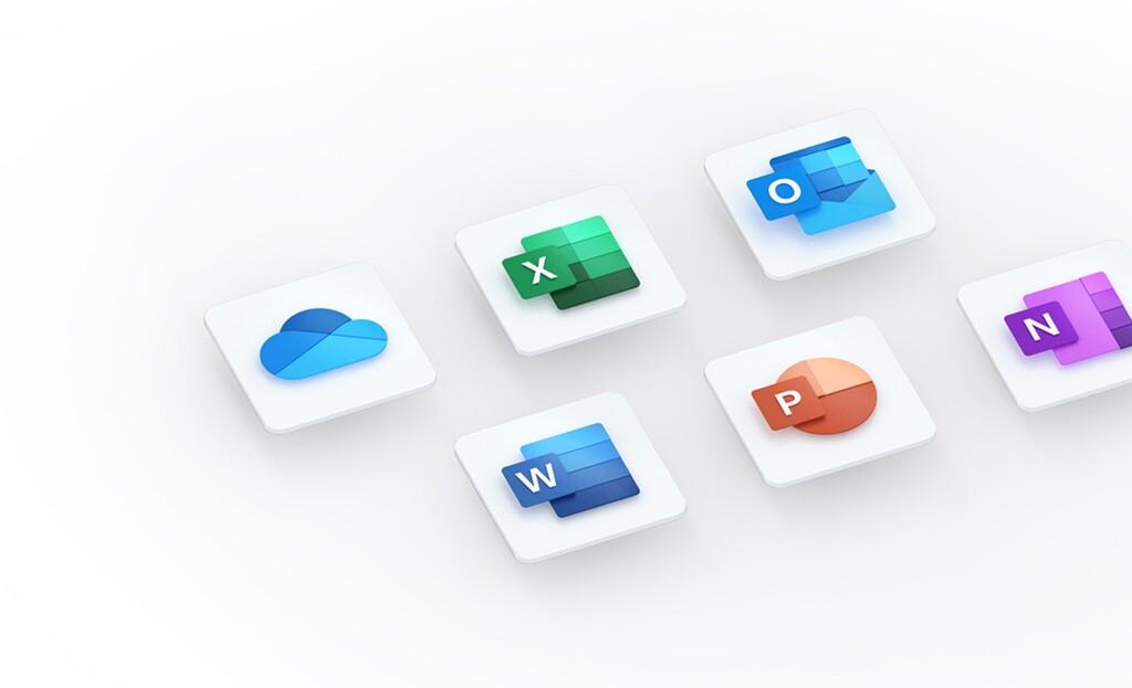Office 2021 para Mac llegará en unos meses como alternativa a la suscripción a Microsoft 365