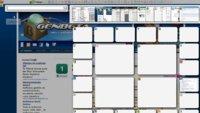 Firefox Home Dash: un experimento de Mozilla que remodela la interfaz del navegador