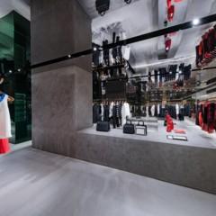Foto 4 de 8 de la galería tienda-victoria-bekcham-hong-kong en Trendencias
