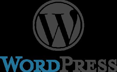 Un ataque distribuido por fuerza bruta está infectando de forma masiva blogs Wordpress