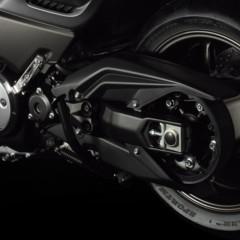 Foto 6 de 32 de la galería yamaha-t-max-2012-detalles en Motorpasion Moto