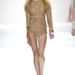 Foto 6 de 40 de la galería jill-stuart-primavera-verano-2012 en Trendencias