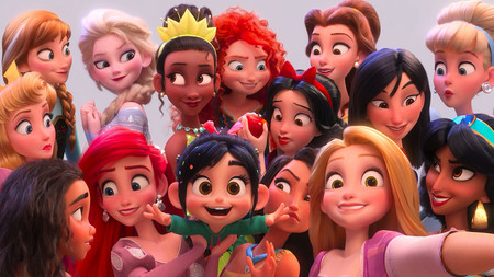 Lo mejor de Disney+ para niños y mayores: las películas, series y documentales que llegarán a la plataforma en España