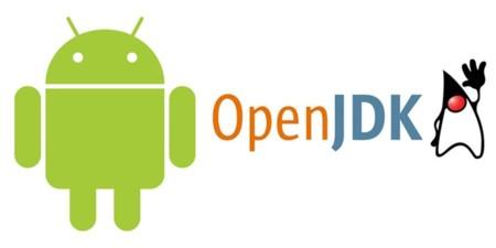 """¿Qué supone que Android use OpenJDK en lugar de """"su problemática versión de Java""""?"""