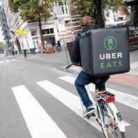 Los riders de todo el mundo le han declarado la guerra a Glovo, Deliveroo y Uber. Y la están ganando