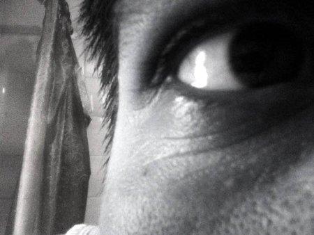 Un lector nos pide ayuda: ¿qué hago con mis ojos?