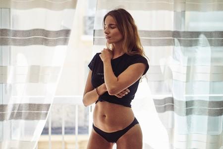 cuerpo-bikini-peso
