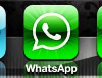 ¿Competencia? ¿Qué competencia? WhatsApp gestiona 27 mil millones de mensajes en un día