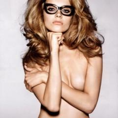 Foto 4 de 6 de la galería tom-ford-lo-vuelve-a-hacer-desnuda-a-sus-modelos en Trendencias