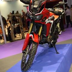 Foto 38 de 39 de la galería salon-motomadrid-2016 en Motorpasion Moto