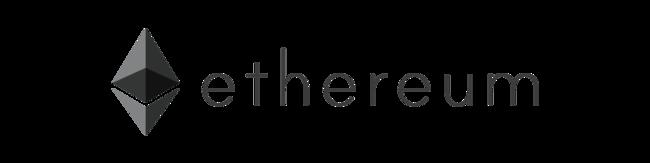 H2 Ethereum
