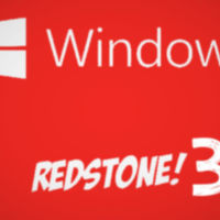 Microsoft tiene en mente portar funciones de Windows 10 Mobile a Windows 10 PC con Redstone 3