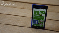HTC está trabajando con Microsoft para llevar Windows Phone 8.1 al HTC 8X