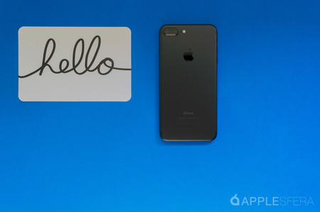 Deseo concedido: Apple vuelve a firmar algunas versiones de iOS 10 para iPhone antiguos [Actualizado]