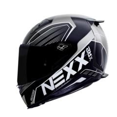 Foto 15 de 25 de la galería nexx-xr2-r en Motorpasion Moto