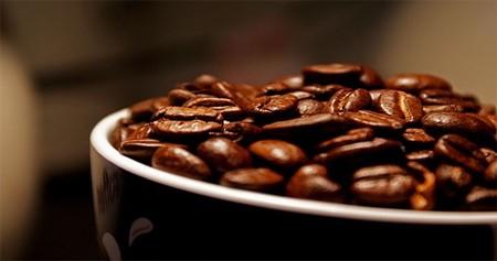 Cafe Chiapas