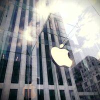 Apple no presentará su primer vehículo por lo menos hasta el 2027