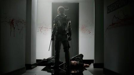 Human Revolution, el fan film de Deus Ex que te dejará con la boca abierta