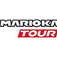 Mario Kart Tour, el gran lanzamiento de Nintendo para móviles en este año, se retrasa hasta el verano