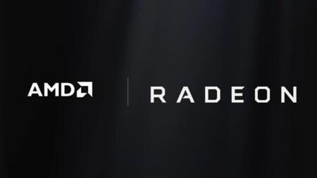 Samsung tiene casi listo su Exynos con GPU de AMD: estará disponible en su próximo buque insignia
