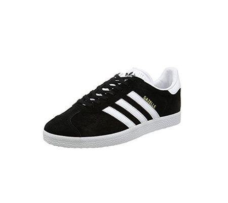 Adidas Rebajas Amazon