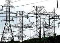 Habrá menos electricidad en el futuro