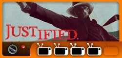 justified_review