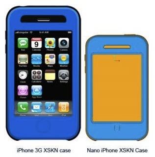 Vuelve, otra vez, el rumor del iPhone nano