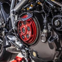 Foto 23 de 30 de la galería xtr-pepo-doud-maquina-2018 en Motorpasion Moto