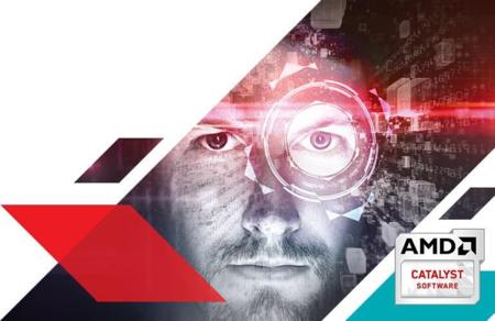 AMD lanza justo a tiempo drivers Catalyst 15.11 Beta para CoD: Black Ops III