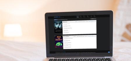 Con SubWatch puedes saber cuándo salen tus series y películas favoritas y encontrar dónde bajarlas