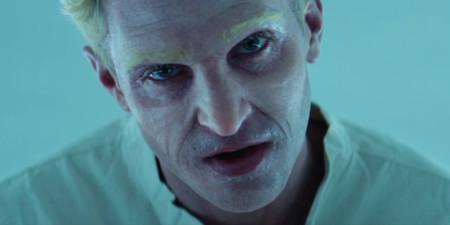 'The Laughing Man': El oscuro corto que nos presenta a un Joker aterrador y psicópata