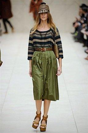 falda-larga.jpg