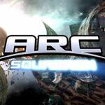 arc-squadron