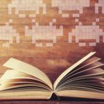 Once libros imprescindibles y en español   sobre videojuegos